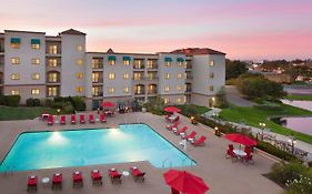 Embassy Suites Temecula Reviews