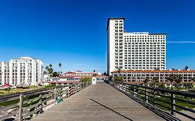 Hotels Rosarito Beach