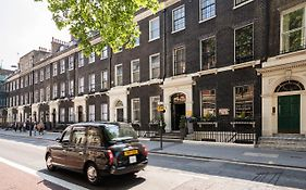 Arosfa Hotel London