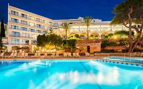 Casablanca Hotel And Apartments Santa Ponsa