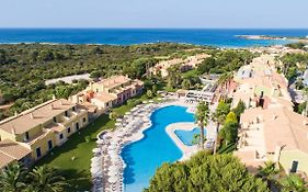 Grupotel Playa Club Menorca