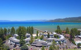 Beach Retreat And Lodge South Lake Tahoe