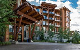 The Sutton Place Hotel Revelstoke