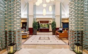 Hilton Garden Inn Burlington On