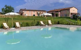 Le Sodole Country Resort & Golf Pontedera
