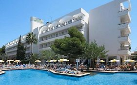 Platja d or Hotel Alcudia