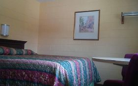 Lamplighter Motel Longmont