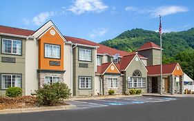 Microtel Inn & Suites by Wyndham Maggie Valley