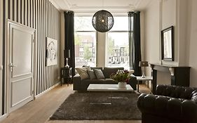 Short Stay Group Captain Canalhouseluxuryapartment Amsterdam