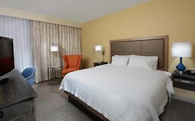 Hampton Inn High Point Archdale Nc