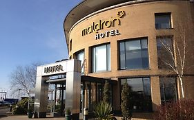 Maldron Hotel Belfast International Airport Aldergrove United Kingdom
