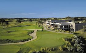 Peppers Moonah Links Resort Fingal