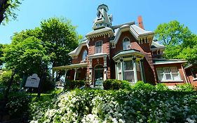 Hochelaga Inn Kingston