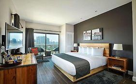 The Ravel Hotel Long Island City