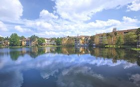 Club Wyndham Cypress Palms Hotel Kissimmee 3* United States