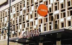 The Curtis Hotel Denver