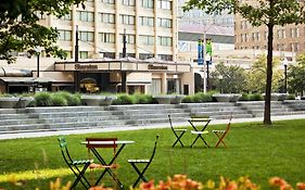 Baltimore Harbor Hotel Reviews
