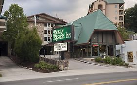 Reagan Resorts in Gatlinburg Tennessee