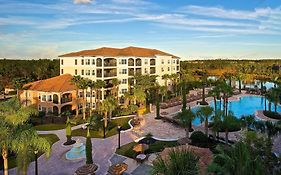 Worldquest Resorts Orlando