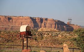 Archview rv Resort & Campground Moab