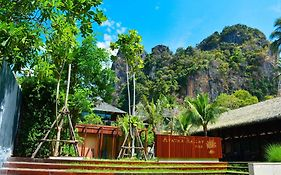 Avatar Railay - Adult Only photos Exterior