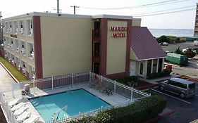 Maridel Motel Reviews