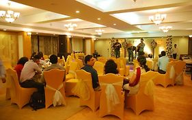 Hotel Ambience Excellency Pune