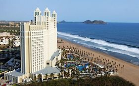 Riu Emerald Bay All Inclusive Mazatlan