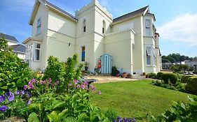 Heatherleigh Hotel Shanklin