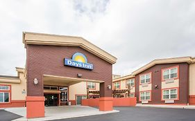Days Inn Manitou Springs 3*