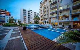 Ona Club Novelty Apartamento Salou