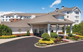 Homewood Suites Amherst New York