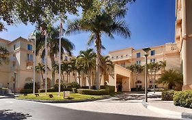 Naples Florida Hilton Resort