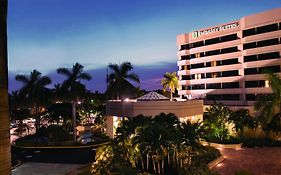 Embassy Suites in Boca Raton Fl