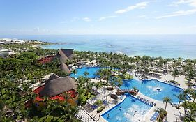 Riviera Maya Barcelo Tropical