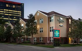 Homewood Suites Westchase Houston
