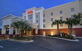 Hampton Inn & Suites Destin Sandestin Area