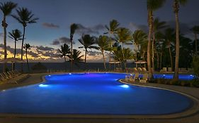 The Islamorada Resort