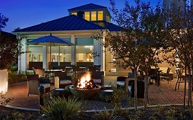 Hilton Garden Inn Houston/The Woodlands