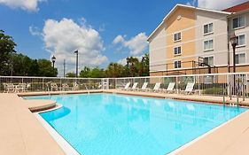 Homewood Suites by Hilton Gainesville Fl