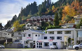 Amber Lodge Motel photos Exterior