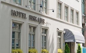 Hotel Biskajer Adults Only photos Exterior