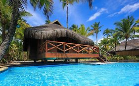 Nannai Resort & Spa Cvc