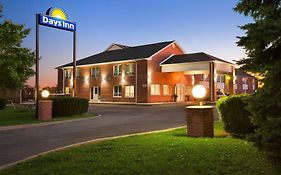 Stouffville Days Inn