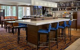 Courtyard Marriott Boston Andover