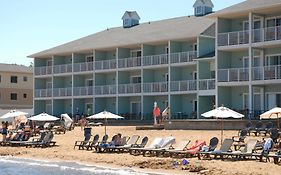 Sugar Beach Resort Michigan