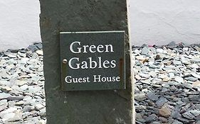 Green Gables Guest House Windermere