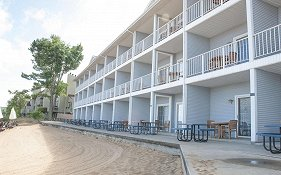 Grand Beach Resort Hotel Traverse City