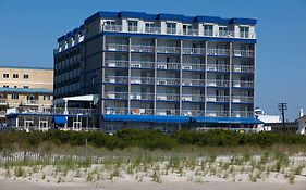 Adventurer Oceanfront Inn