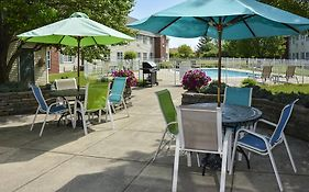 Cresthill Suites East Syracuse